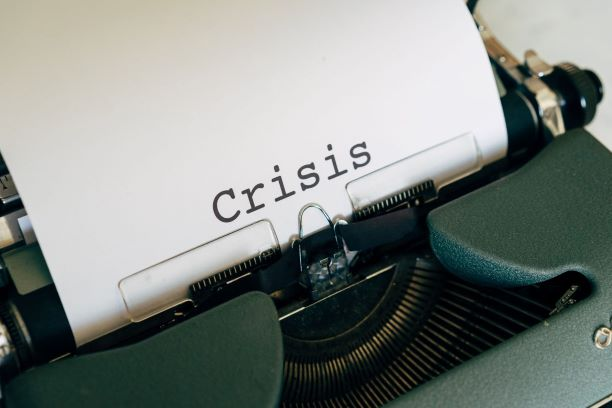 How-to: be a great leader during a crisis
